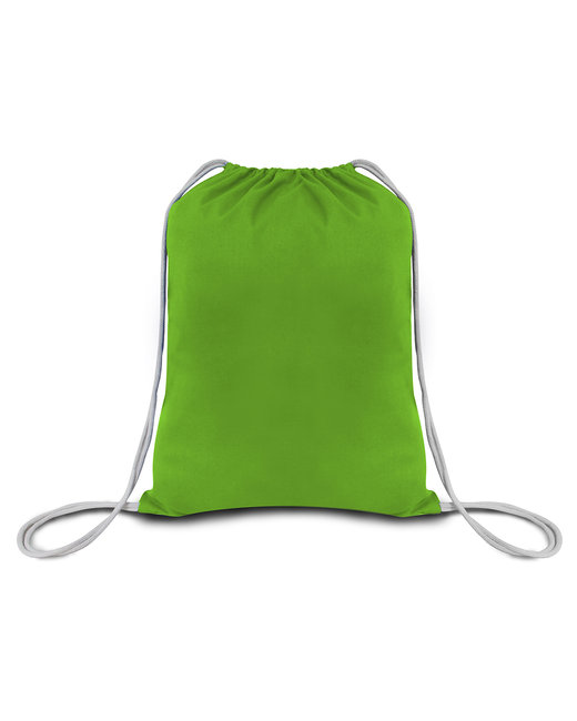 OAD Economical Sport Pack - Lime Green