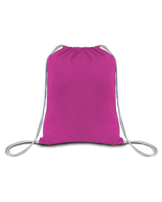 OAD Economical Sport Pack - Hot Pink