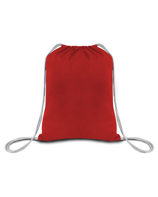 OAD Economical Sport Pack - Red