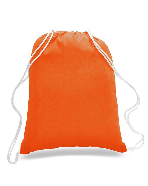 OAD Economical Sport Pack - Orange