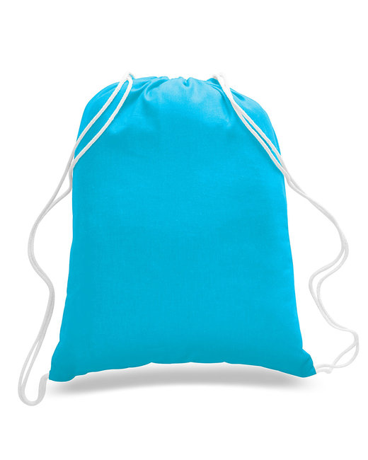 OAD Economical Sport Pack - Turquoise