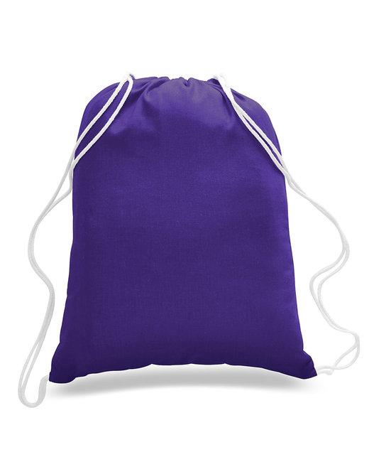 OAD Economical Sport Pack - Purple