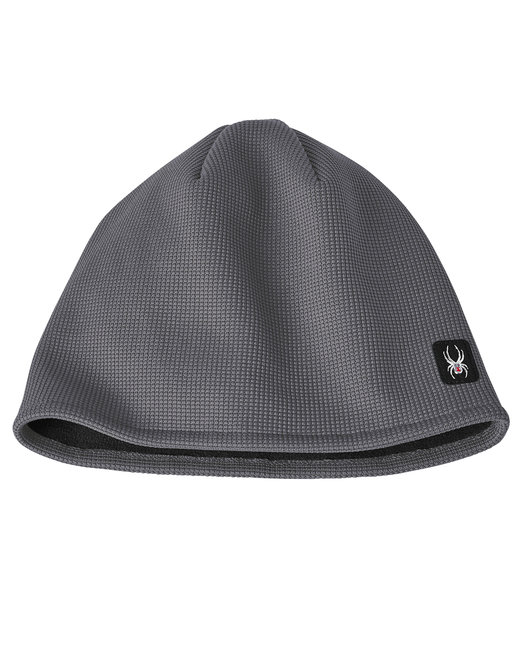 Spyder Adult Constant Sweater Beanie - Polar