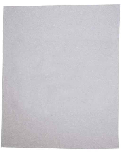 Pro Towels Sweatshirt Blanket - Gray