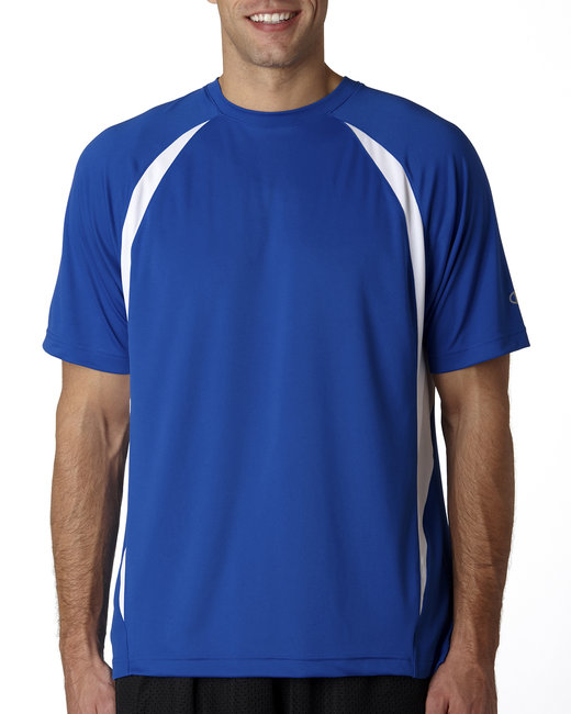 click to view ATHLETIC ROYAL/WHTIE