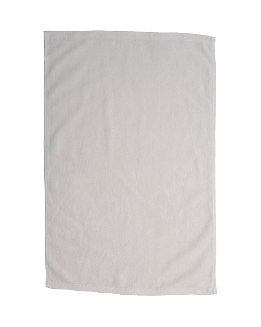 Pro Towels Diamond Collection Sport Towel - Natural