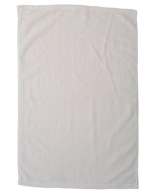 Pro Towels Platinum Collection Sport Towel - Natural