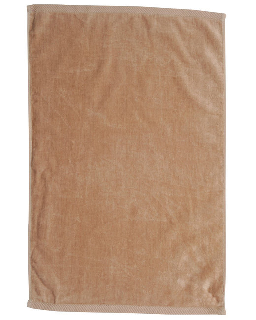 Pro Towels Platinum Collection Sport Towel - Tan