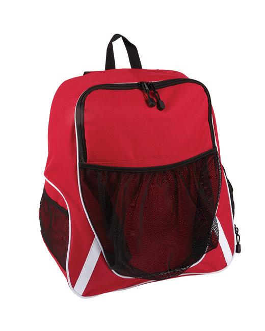 TT104 Team 365 Equipment Backpack