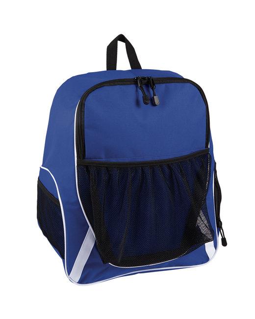 Team 365 Equipment Backpack - Sport Royal