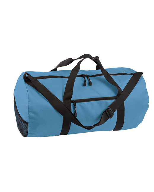 Team 365 Primary Duffel - Sp Light Blue