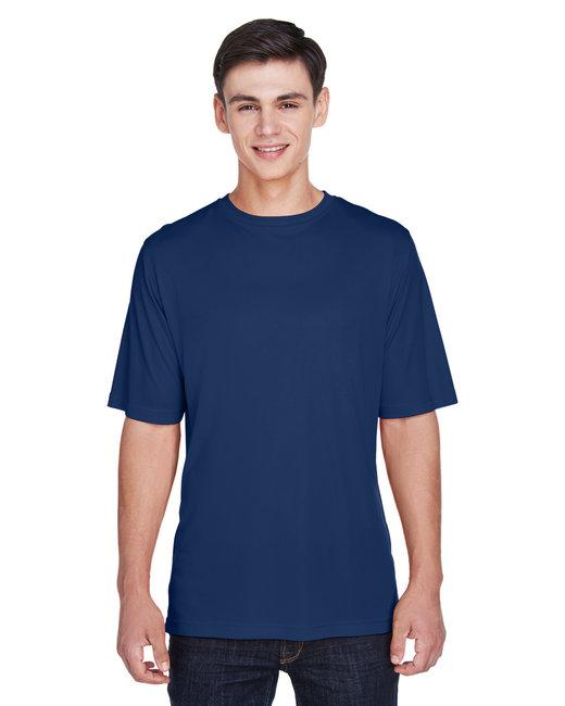 Team 365 Men's Zone Performance T-Shirt - Sport Dark Navy