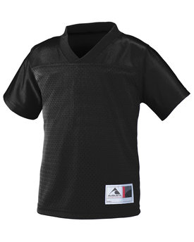 259 Augusta Drop Ship Toddler Stadium Replica Jersey