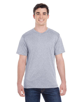 2800 Augusta Sportswear Adult Kinergy Training T-Shirt