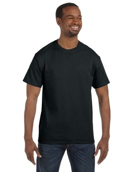 29M Jerzees Adult 5.6 oz., DRI-POWER® ACTIVE T-Shirt