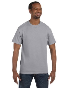 29MT Jerzees Adult Tall  DRI-POWER® ACTIVE T-Shirt
