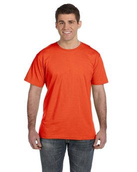 6901 LAT Men's Fine Jersey T-Shirt