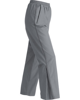 78163 Ash City - North End Ladies' Active Lightweight Pants