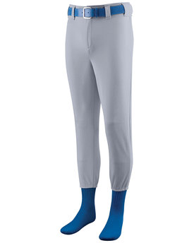 811 Augusta Drop Ship Youth Softball/Baseball Pant