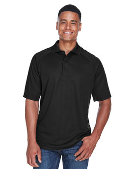 85080 Ash City - Extreme Men's Eperformance™ Piqué Polo