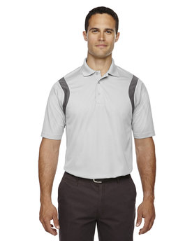 85109 Ash City - Extreme Men's Eperformance™ Venture Snag Protection Polo