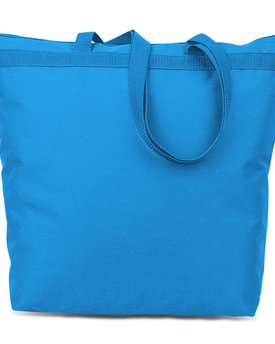 8802 UltraClub by Liberty Bags Melody Large Tote