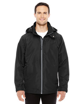 88226 NORTH Men's Insight Interactive Shell