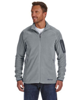 98140 Marmot Men's Reactor Jacket
