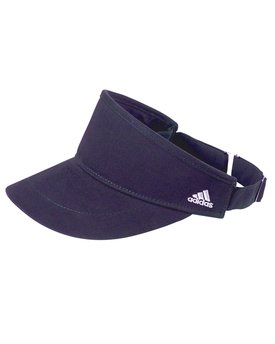 A650 adidas Golf Performance Front-Hit Visor