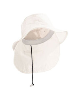 ACUB101 Adams AD EXTREME VACATIONER CAP