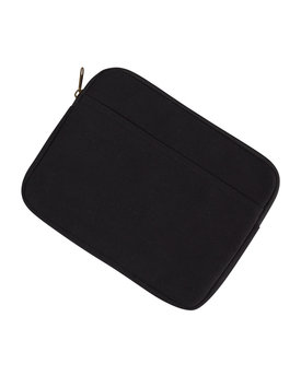 BE059 BAGedge 10 oz. Canvas Tablet Sleeve
