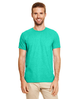 G640 Gildan Adult Softstyle® 4.5 oz. T-Shirt