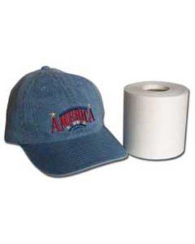 HVCAP Decoration Supplies Heavy Weight Cap Backing