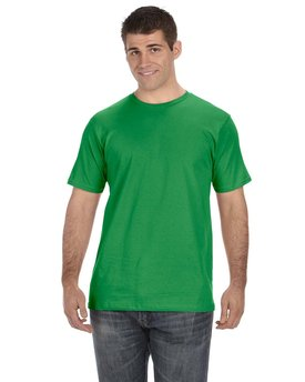 OR420 Anvil Lightweight T-Shirt