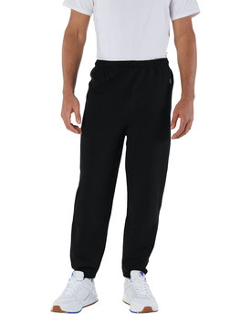 P900 Champion 9 oz. Double Dry Eco® Fleece Pant