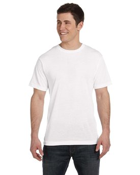 S1910 Sublivie Men's Sublimation T-Shirt