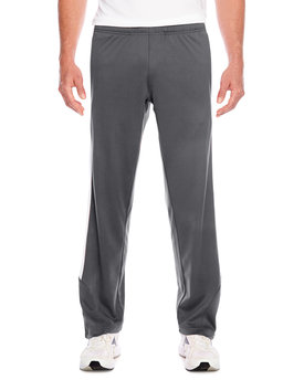 TT44 Team 365 Men's Elite Performance Fleece Pant