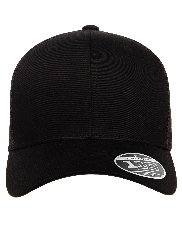 Adult 110® Mesh Cap