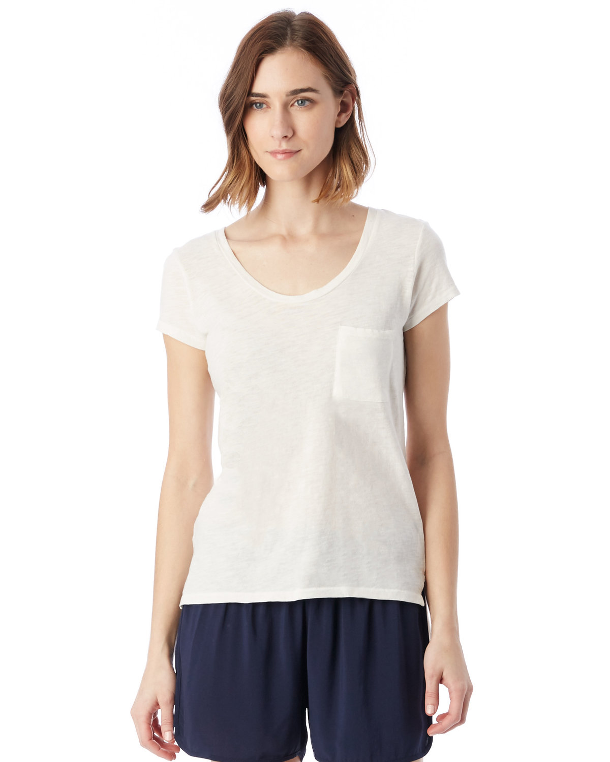 59cbc2959c451 Forever 21 T Shirts Online