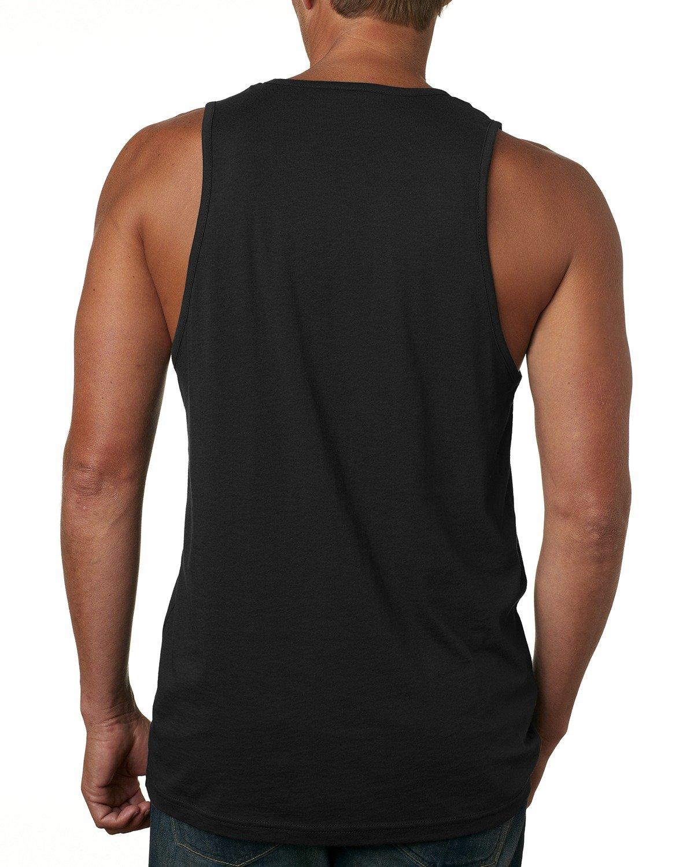 Front Back