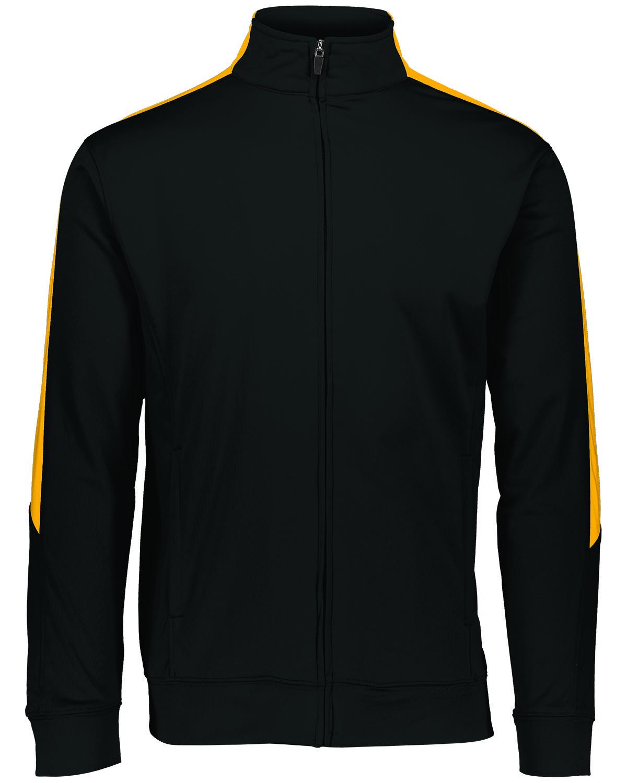 Unisex 2.0 Medalist Jacket