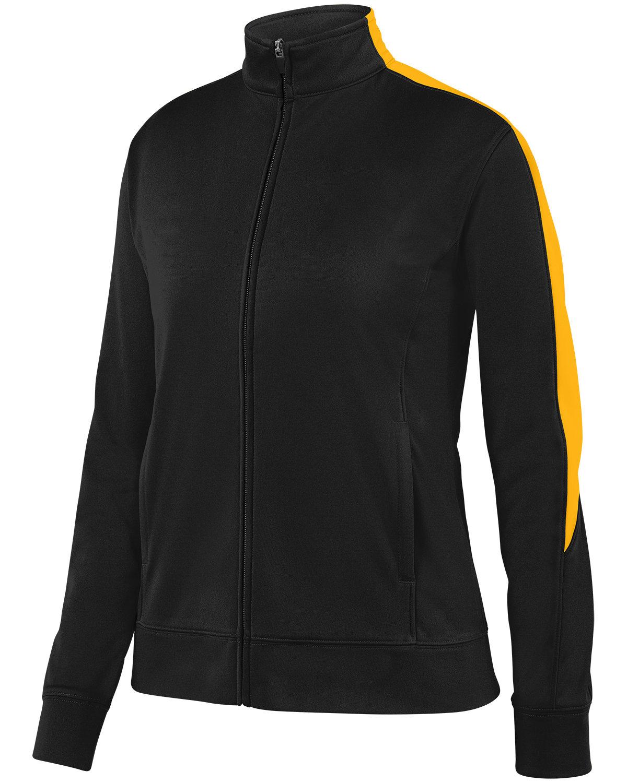 Ladies' 2.0 Medalist Jacket