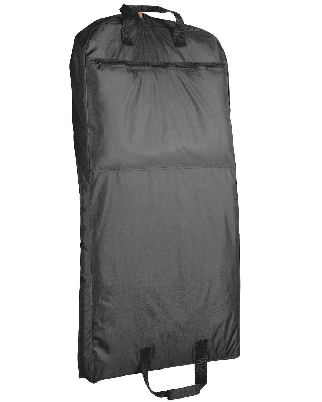 Nylon Garment Bag