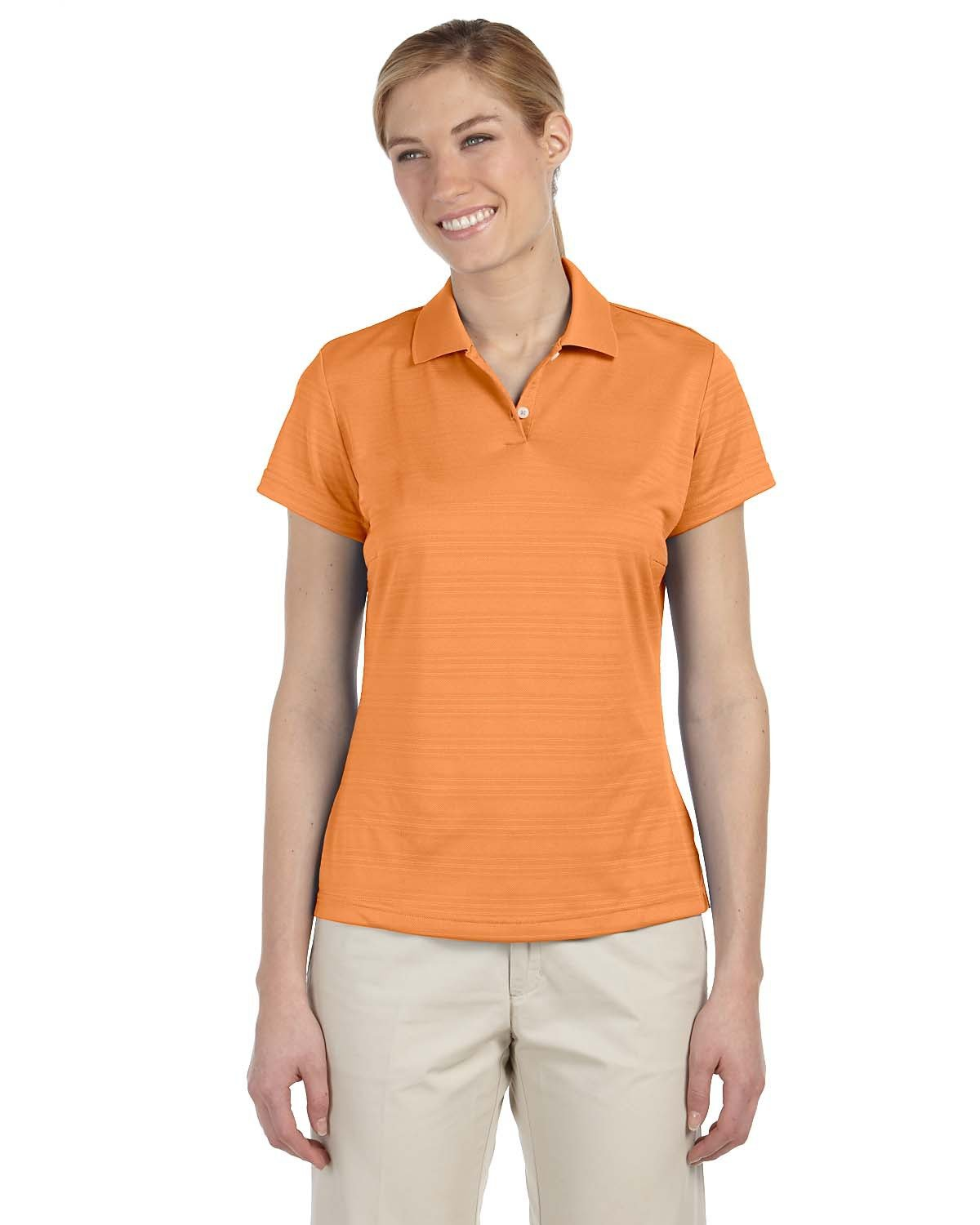 Product detail for Golf polo shirts for women
