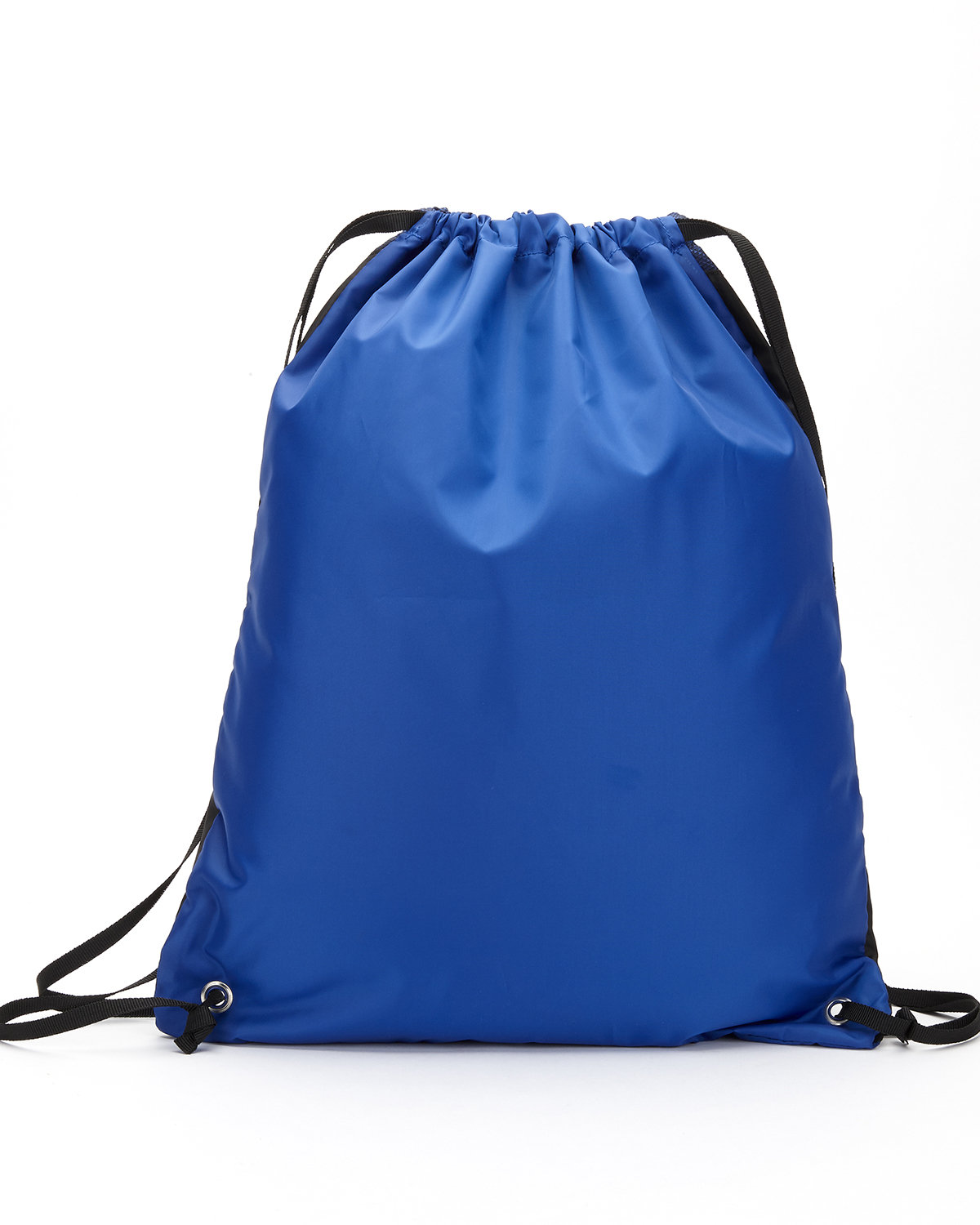 A312 adidas Golf Gym Bag. Touch to zoom. Color Shown  royal  black 288fe1c385
