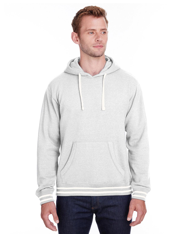 Adult Relay Hooded Sweatshirt