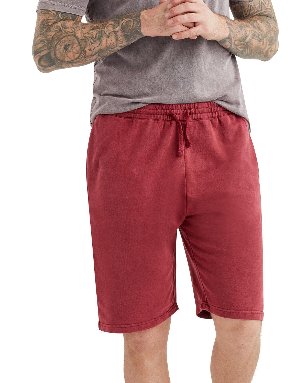 Unisex Vintage Shorts