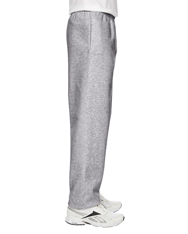 dbd561c7f36c Front Back Side. Gallery View Download HiRes Design Studio. P2170 Champion  Cotton Max 9.7 oz. Fleece Pant