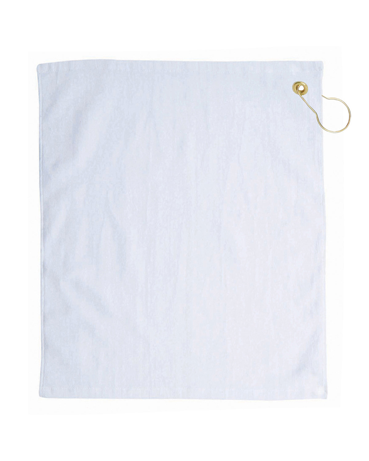 TRU18CG Pro Towels Jewel Collection Soft Touch Golf Towel 2180fea9f2cc