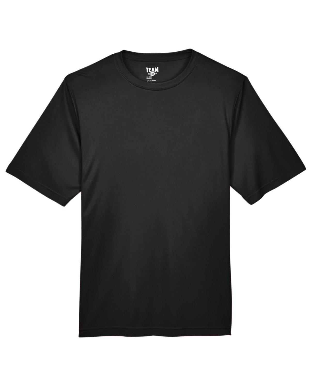 bddad715 Off Model Off Model Flat Off Model Flat Back. Gallery View Download HiRes  Design Studio. TT11 Team 365 Men's Zone Performance T-Shirt